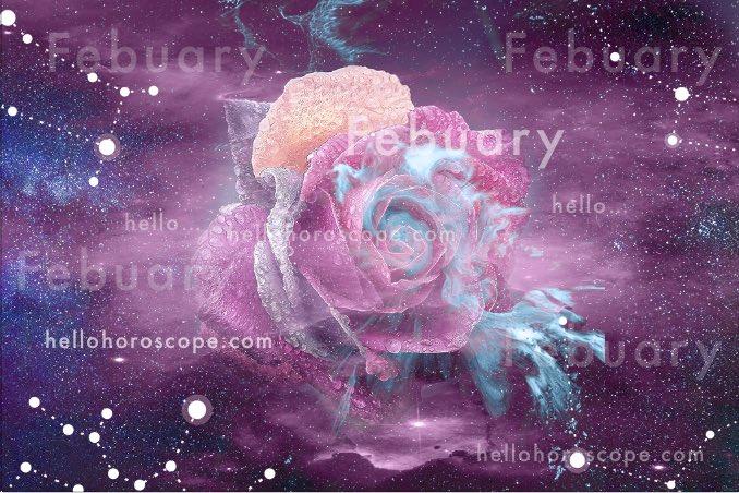 February 17th Zodiac