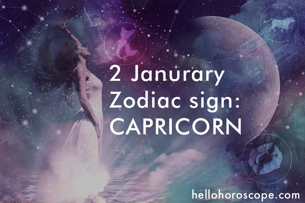 Daily Love Horoscope & Compatibility Reports